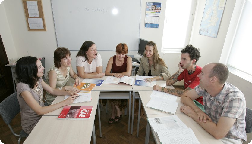 esol coursework on line fl Find programs today: tefl tesol courses, esl certification: online esl teacher training programs, tesol tefl celta courses in uk, london, paris, tefl usa, ny, seattle, canada.