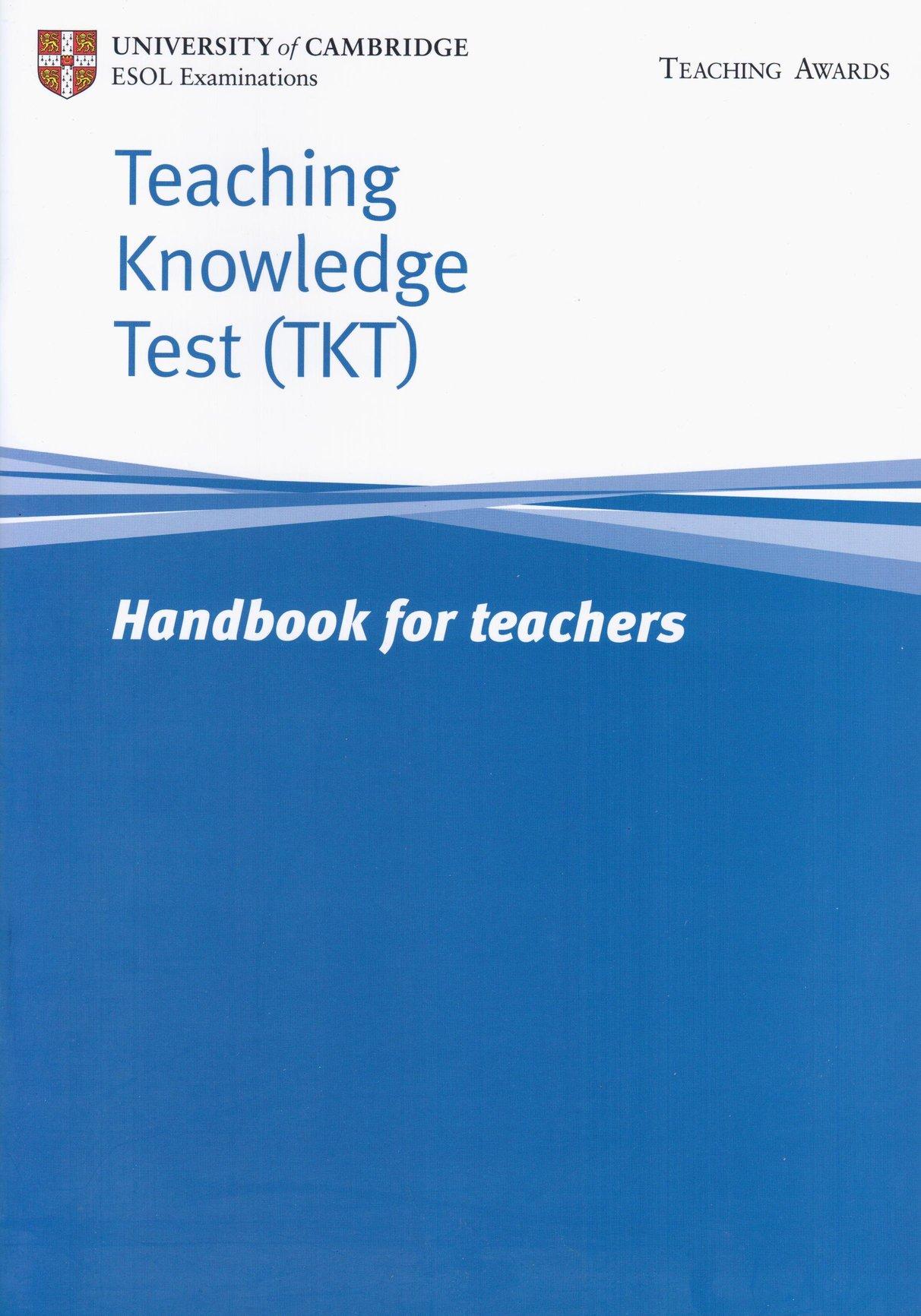module 1 exam